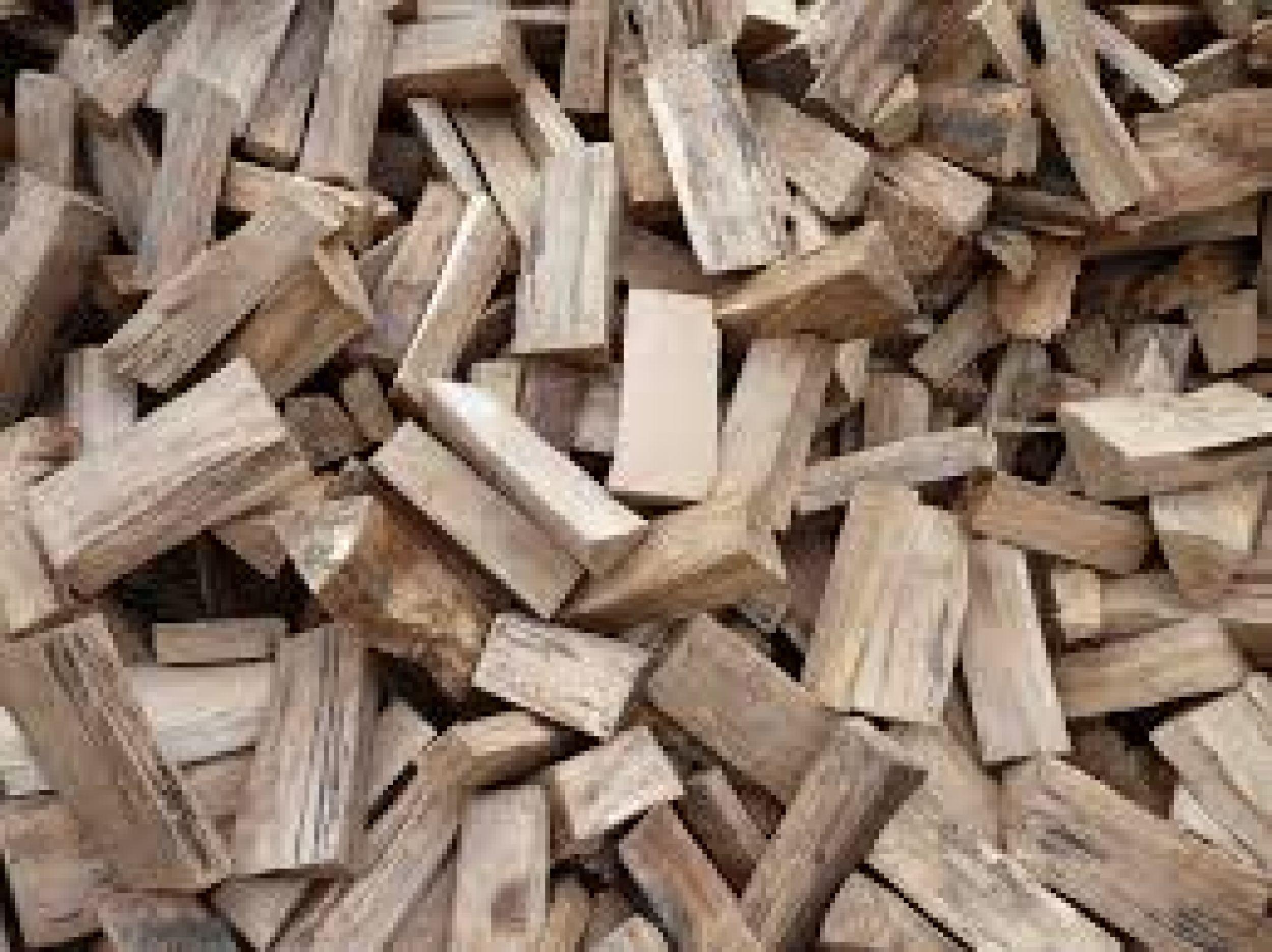 bois de chauffage, grume, abattages d'arbres - morbihan 56